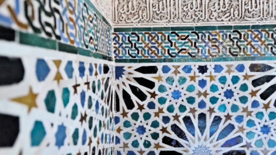 basic modern standard arabic grammar rules pdf