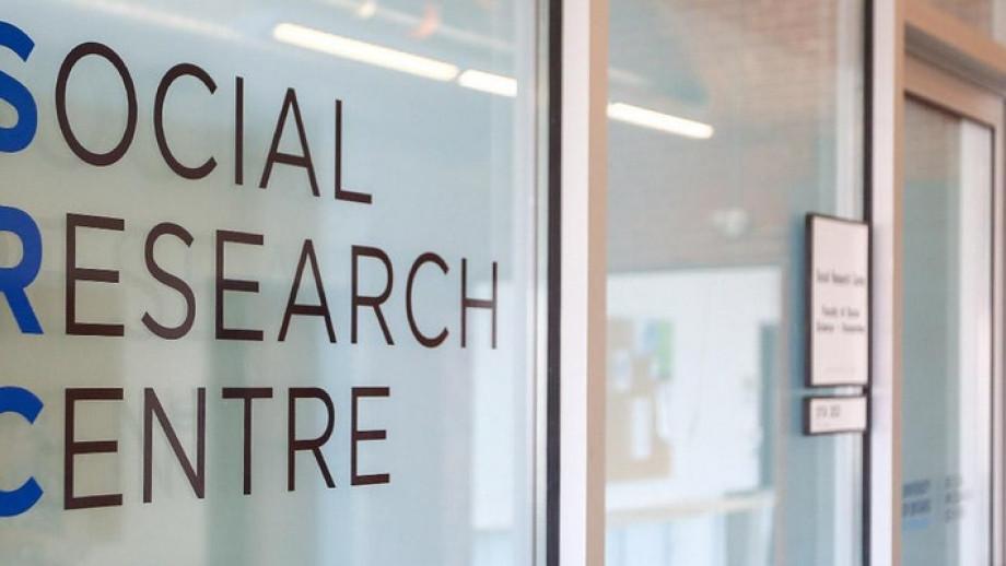 social research centre