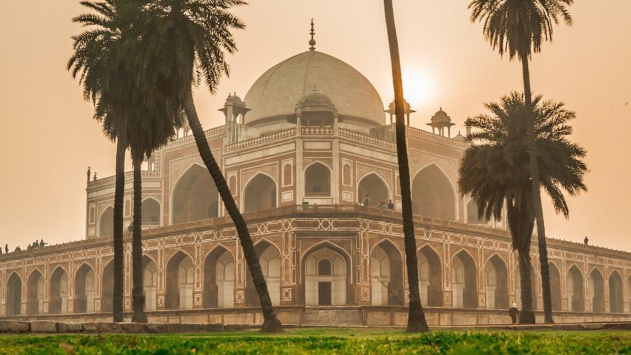 CAP-Bhati-fund-image