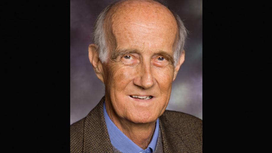 Tony McMichael (1942  - 2014)