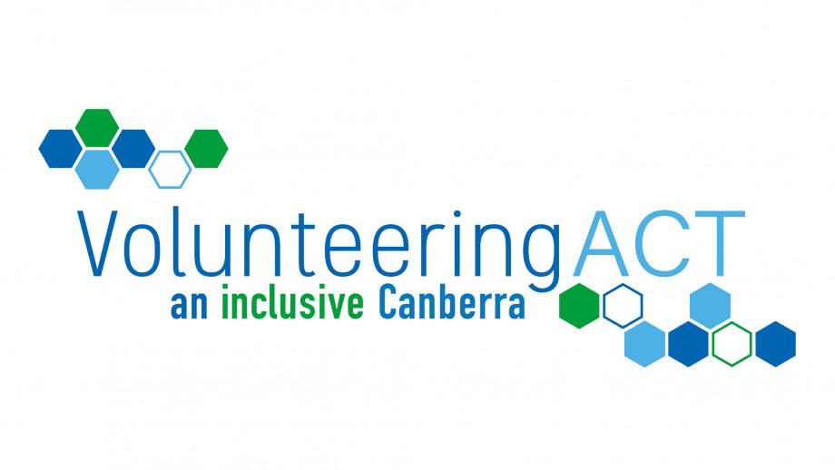 VCACT logo