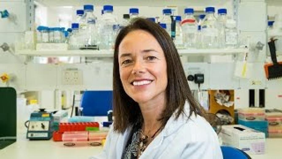 Unlocking the secrets of pathogenesis
