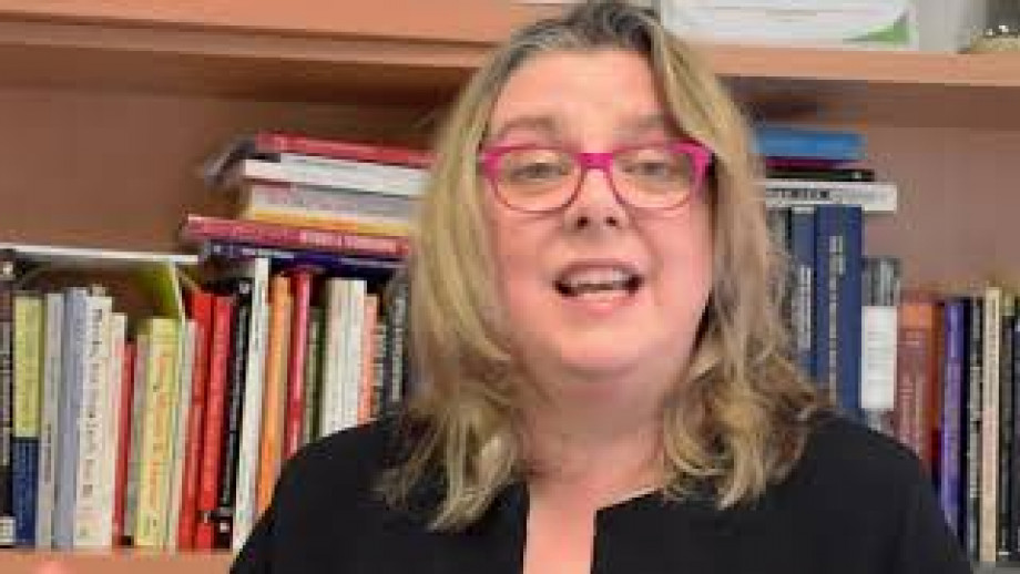 After the PhD - What about employment prospects after a PhD?  By the Director of Researcher Development, Associate Professor Inger Mewburn