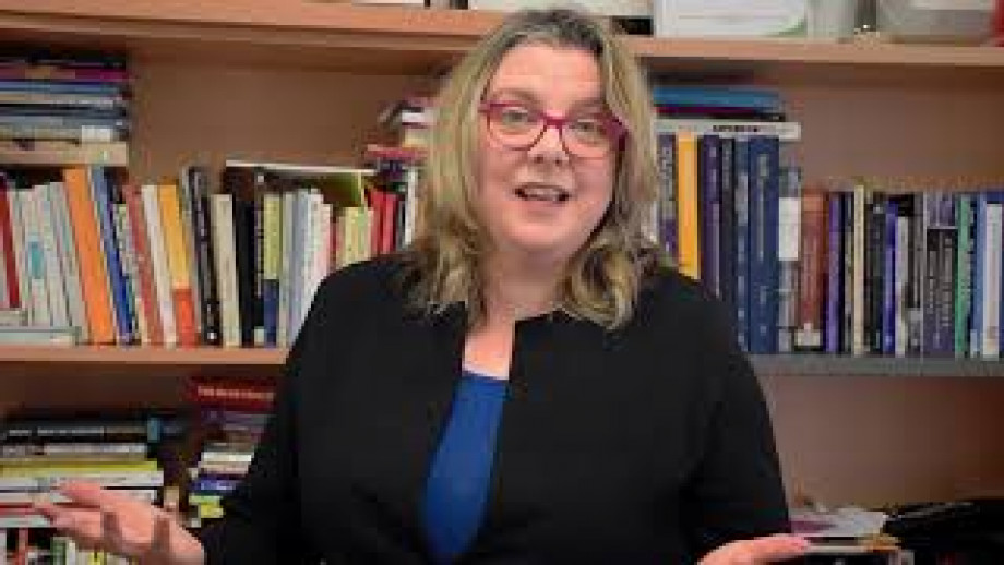 PhD Tips: What should I know before starting a PhD, by the Director of Researcher Development, Associate Professor Inger Mewburn