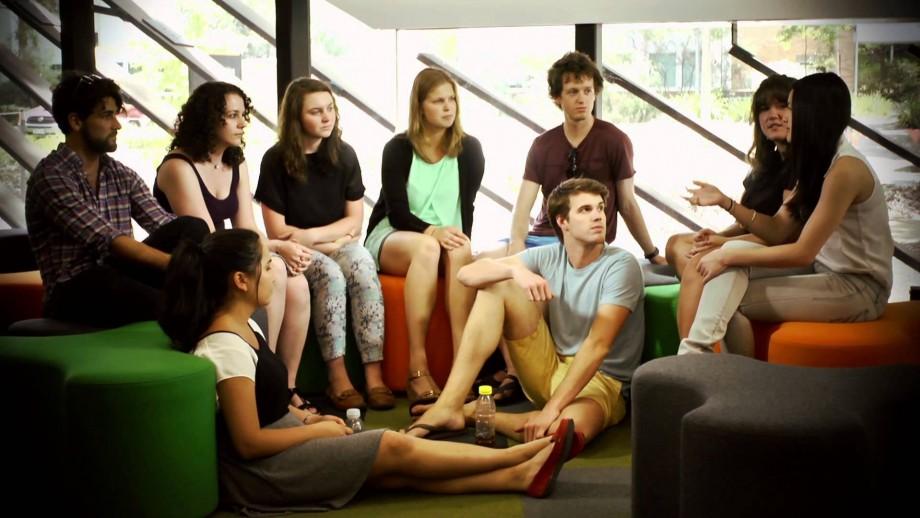 Programs > Brochure > Off-Campus Study Office