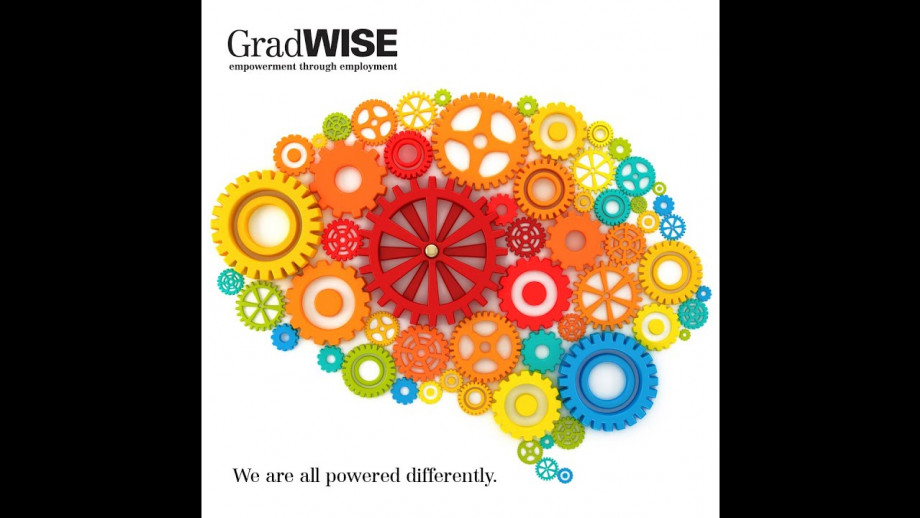 ANU O-Week GradWISE Webinar