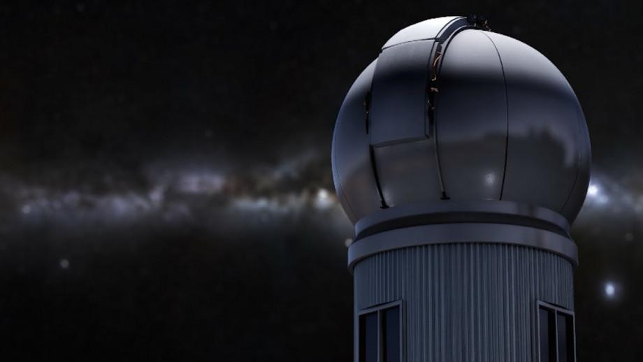 Oldest stars found near Milky Way centre