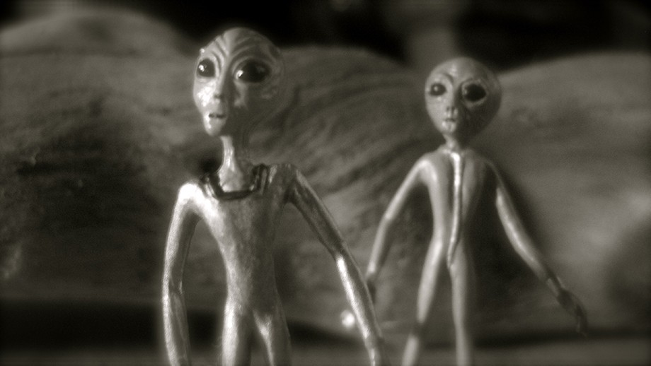 The discovery could increase the chance of finding alien life