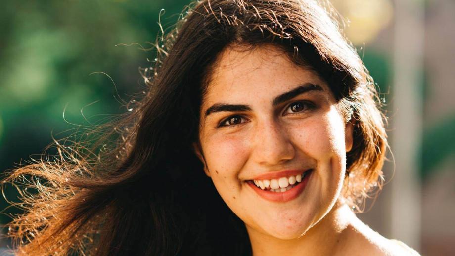 Ms Caitlin Figueiredo