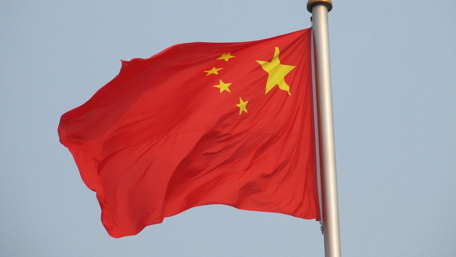 Professor Rory Medcalf said popular perceptions of Australia's vulnerability to Chinese economic pressure are exaggerated.