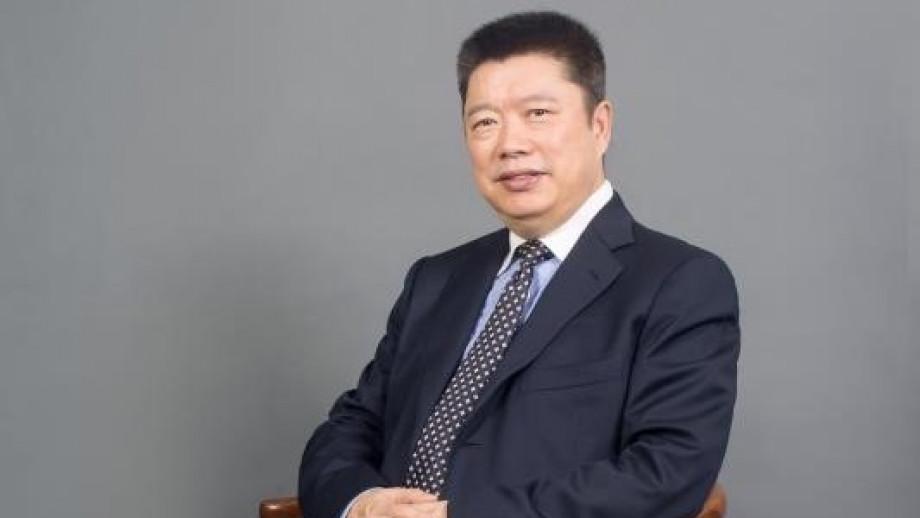 Dr Dongxiang Zhang