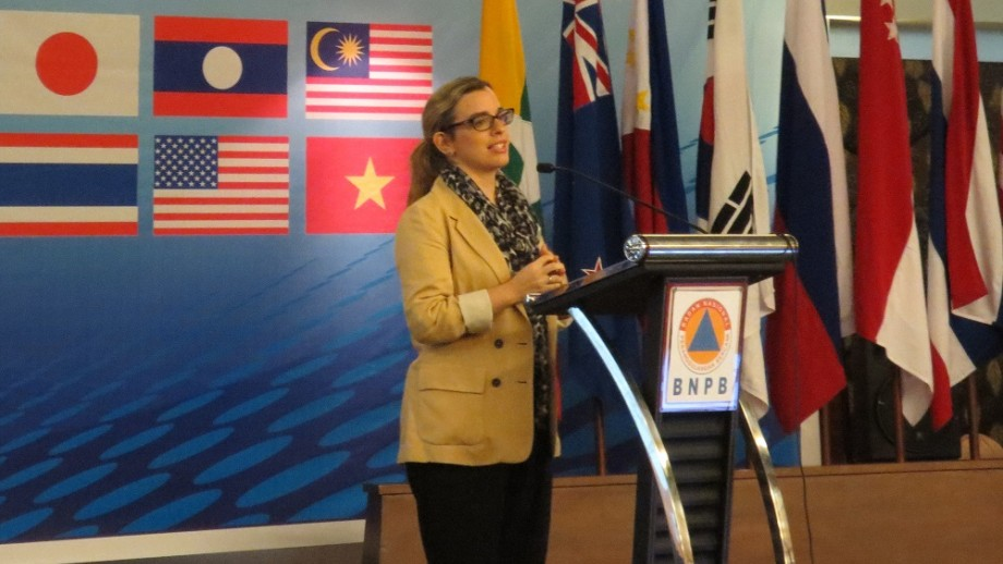 Lucia Cipullo