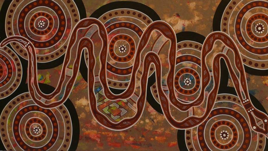 Indigenous Alumni Network