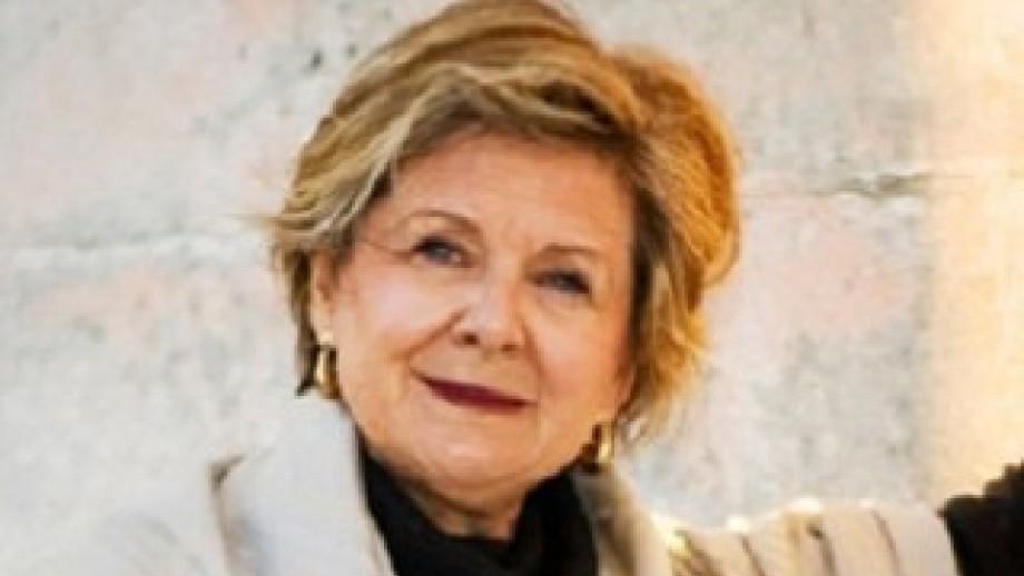 Jennie Cameron