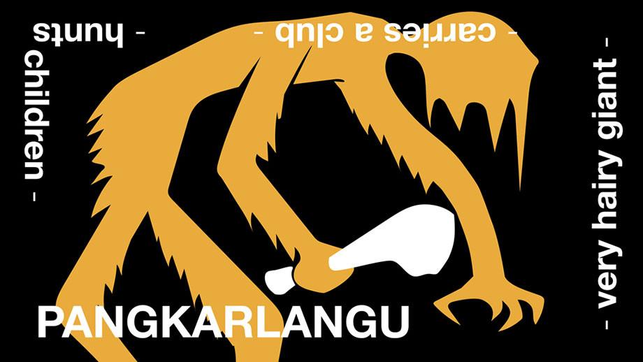 Impression of Pangkarlangu. Image: Anya Wotton