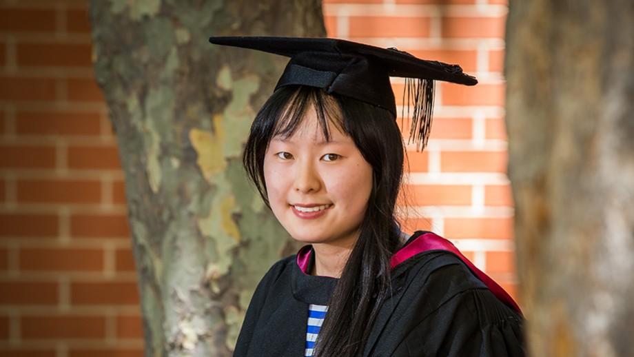 Qianyu Zhang