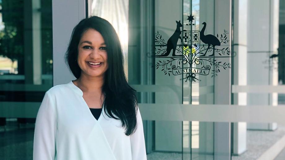 Dr Rushika Wirasinha