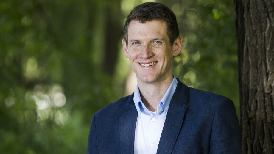 Professor Emily Banks, Dr Ryan Goss, and Dr Kai Xun Chan are among the ANU academics who have been recognised at the 2017 Australian Awards for University Teaching.