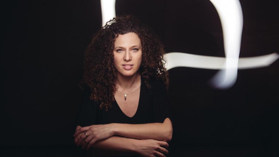 Ukrainian-born pianist Sonya Lifschitz is joining the ANU School of Music. Image: supplied.