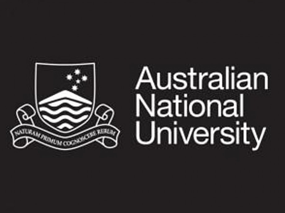 The Friends of the ANU Classics Museum (22 Oct)