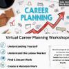 Career Planning workshop details