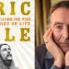 Eric Idle