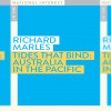 Book Cover: Tides that Bind: Australia in the Pacific by Richard Marles