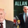 Allan Fels