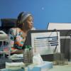 2020 ANU International Alumna of the Year - Angella Ndaka