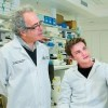 New clinical centre for personalised medicine
