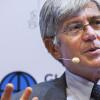 Former US National Security Advisor and Deputy Secretary of State James Steinberg