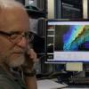 Professor Richard Arculus. Image Charles Tambiah and MNF