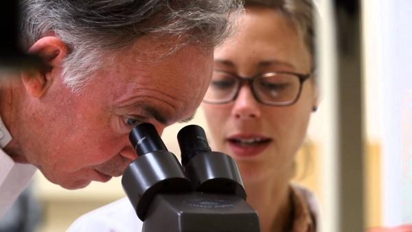 ANU Scientist wins Prime Ministers Science Prize