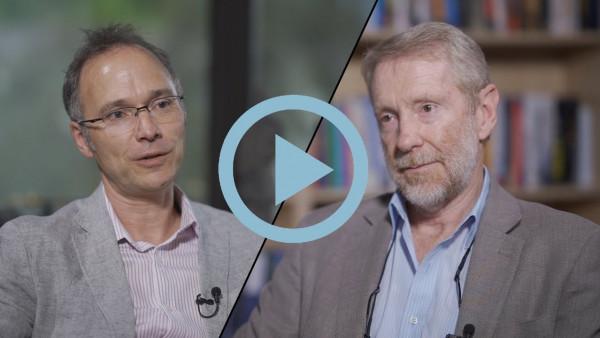 2019 ANU Federal Election Conversation Series - Energy